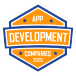 top mobile app developers in Minnesota