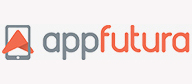 appfutura developers