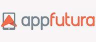 App Futura