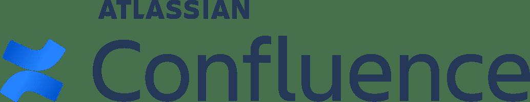 Atlassian Confluence