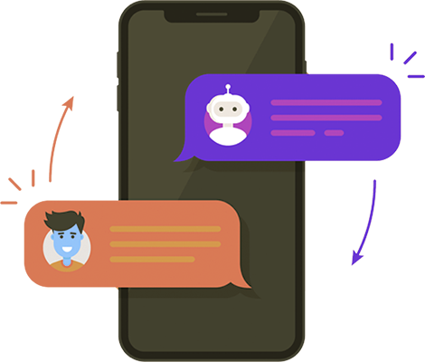 Chatbot Development -