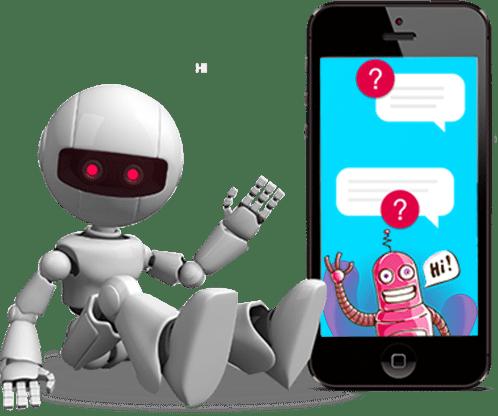 Customer Service Chatbot Development Services