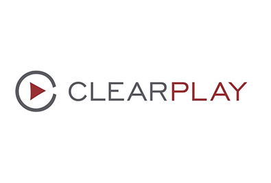 Clear Play