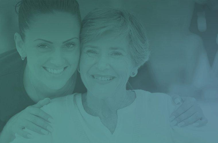 community care app