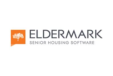 Eldermark