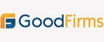 GoodFirms Award