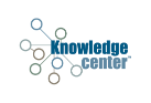 Knwoledge Center