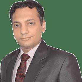 Pankaj Wadhwa Co founder and CTO of QSS technosoft