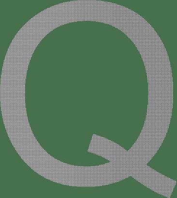 blockchain quality