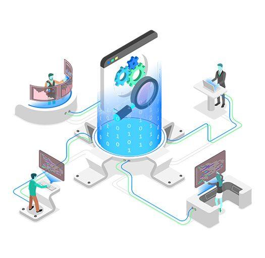 QA & Testing Services