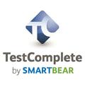 SmartBear TestComplete
