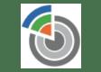 Smartzip API
