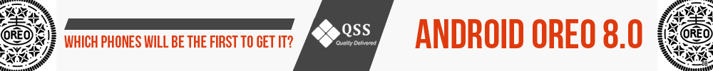 oreo update qss technosoft
