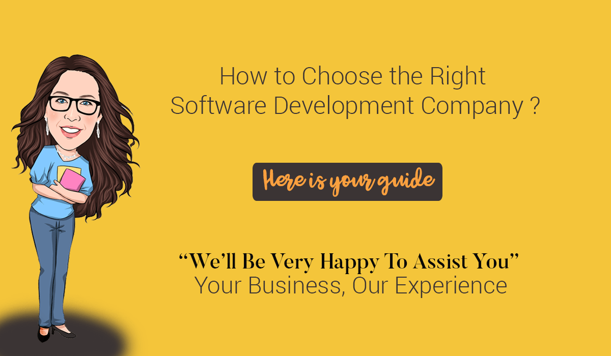 how to choose right software development company 01