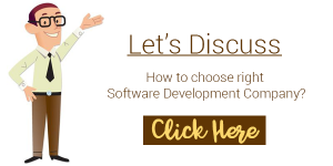 how to choose right software development company