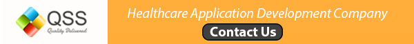 healthcare app development company lower pic
