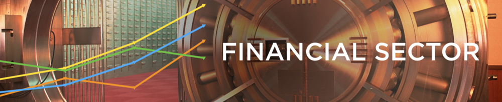 Banner+-+Financial+Sector