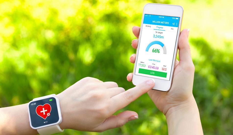 Fitness-apps-development-1