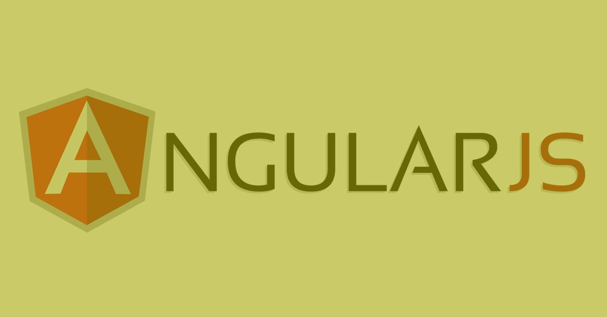 angular banner