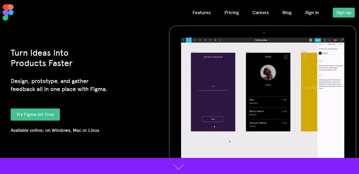 04 Web-design-tool-figma