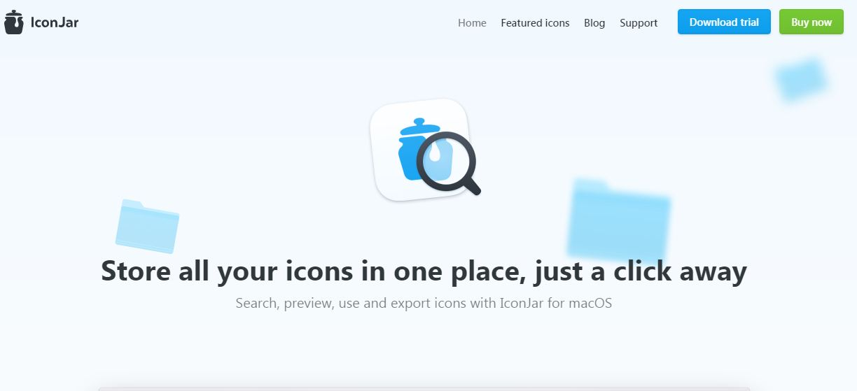 05 Web-design-tool-iconjar