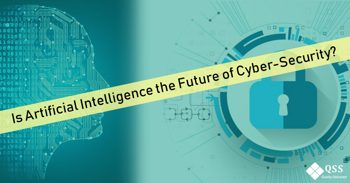 artificial intelligence & cyber security