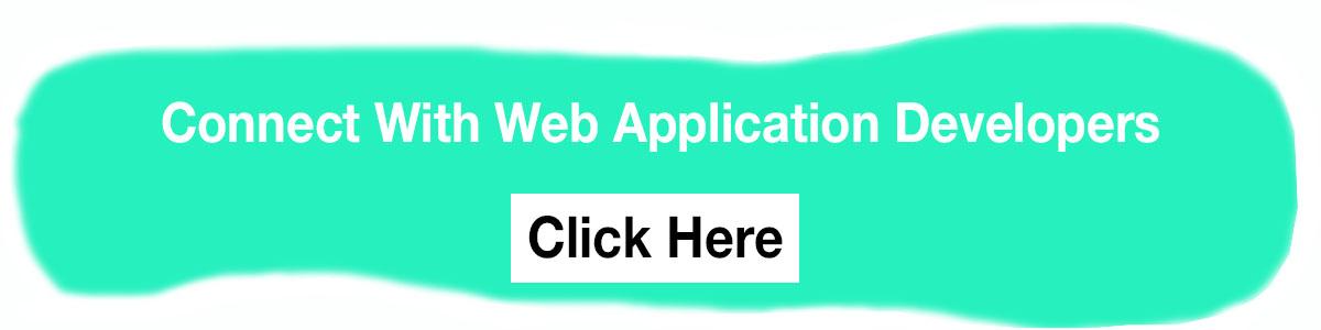 web app developers