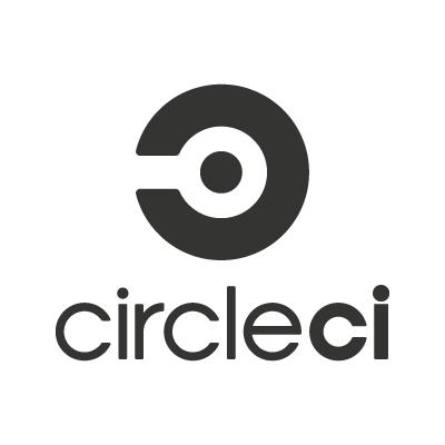 CircleCl