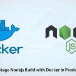 Multi-Stage Nodejs Build with Docker – QSS Technosoft Pvt  Ltd