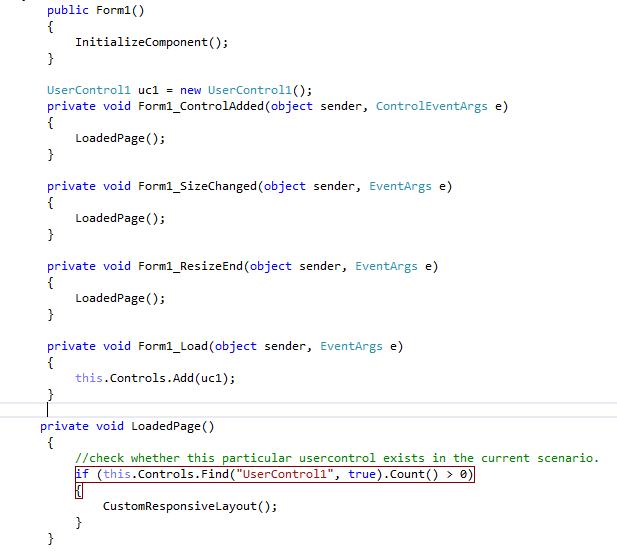 WindowsFormApplication 10