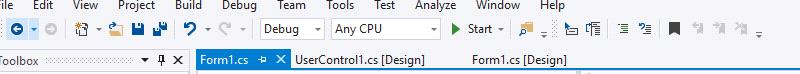 WindowsFormApplication11