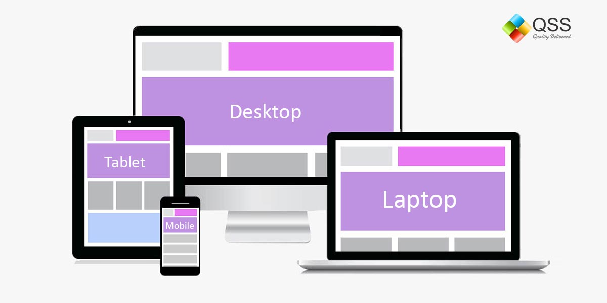 What Is Responsive Web Design Why Is It Important