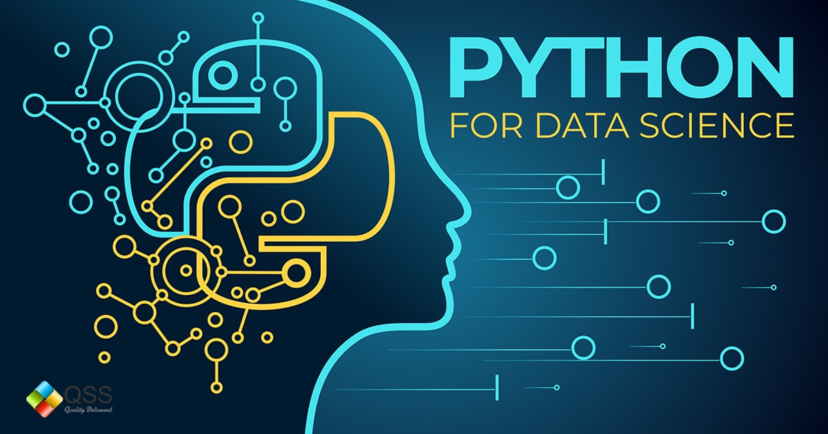 Top 9 Python libraries for Data Science and Machine Learning