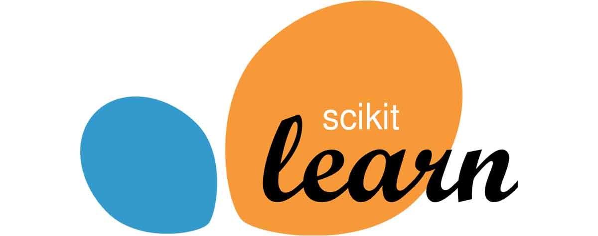 scikit_learn_