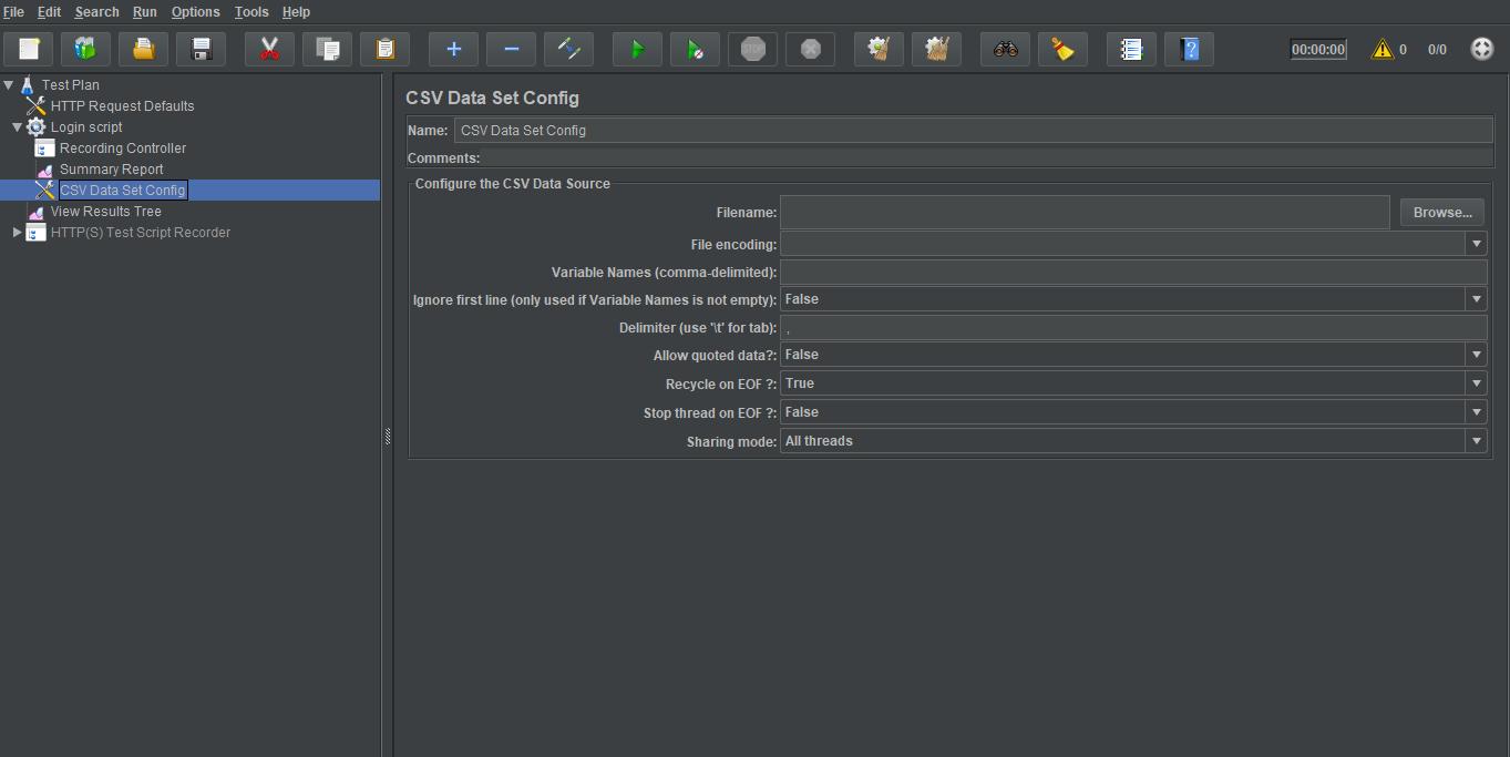 1stimage_Elements of CSV data Config