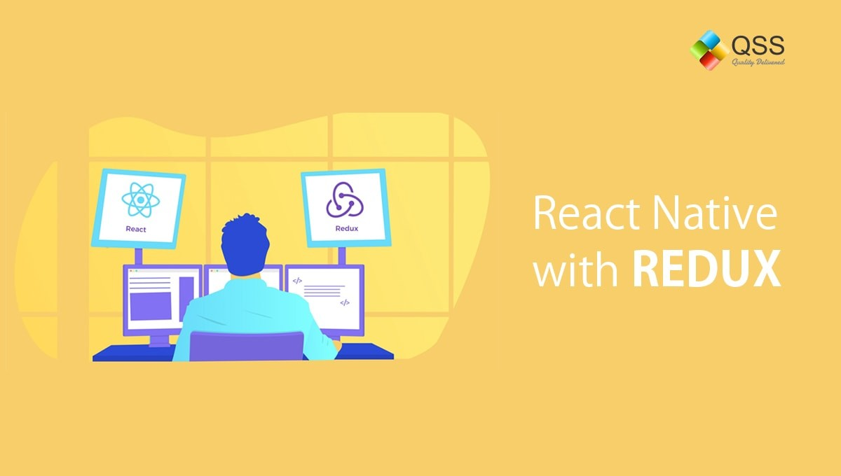 React Native with Redux-min