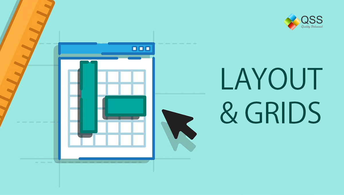 A Beginner's Guide to Layout and...