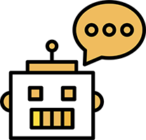 Chatbot Development Service