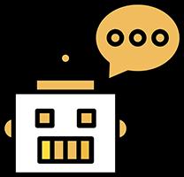 Chatbot Development Service