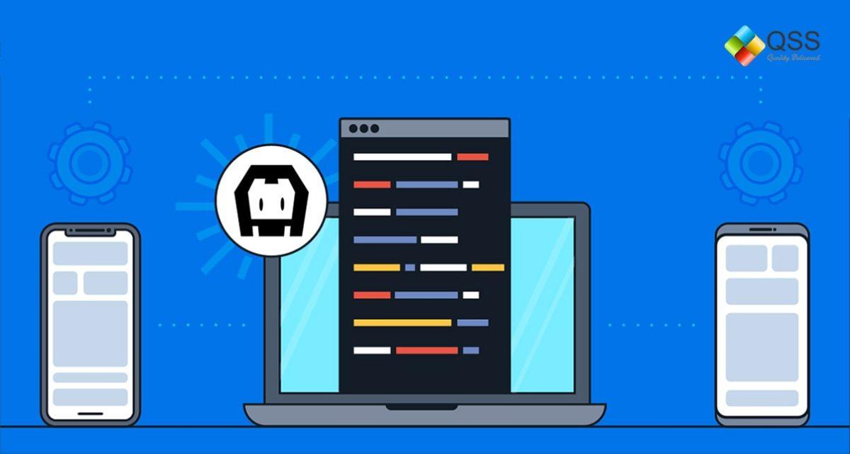 Cross Platform Apps using Cordova