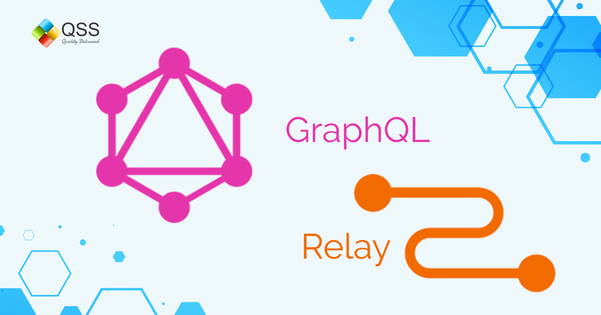 GraphQL and Relay