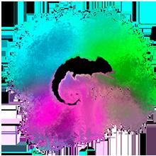 Iguana_logo