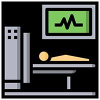 dicom pacs software development