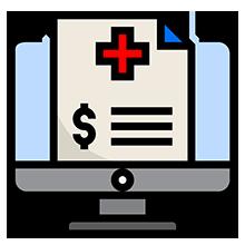 rcm medical billing software
