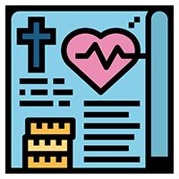 medical-record