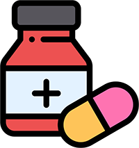 pharmacy management software services