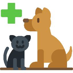 veterinary practice software