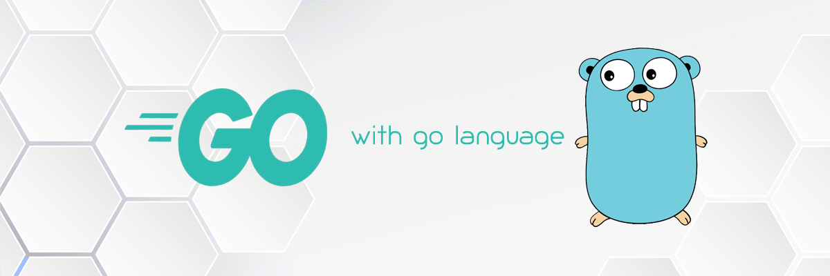 Go with Go Language