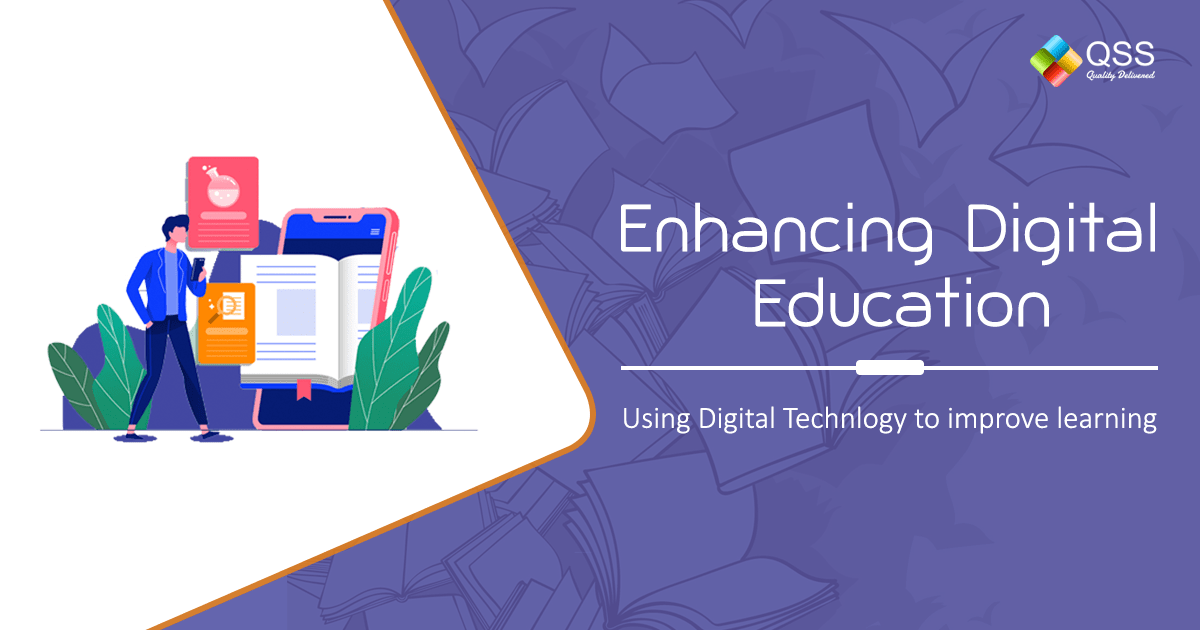 e-learning app development