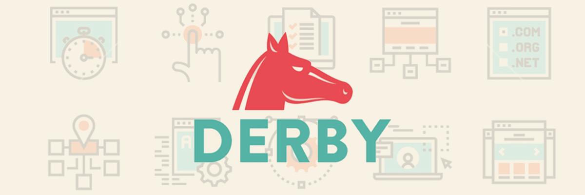 derby js
